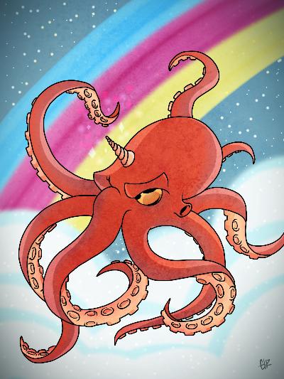 Octopus Magic.jpg