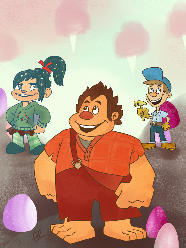 Wreck-It Ralph.PNG