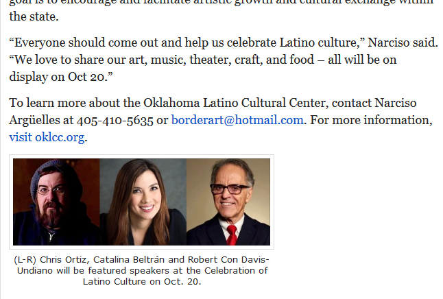 Screenshot_2019-04-09 Celebration of Latino Culture set for Oct 20 at OK Contemporary The City Sentinel(1).png