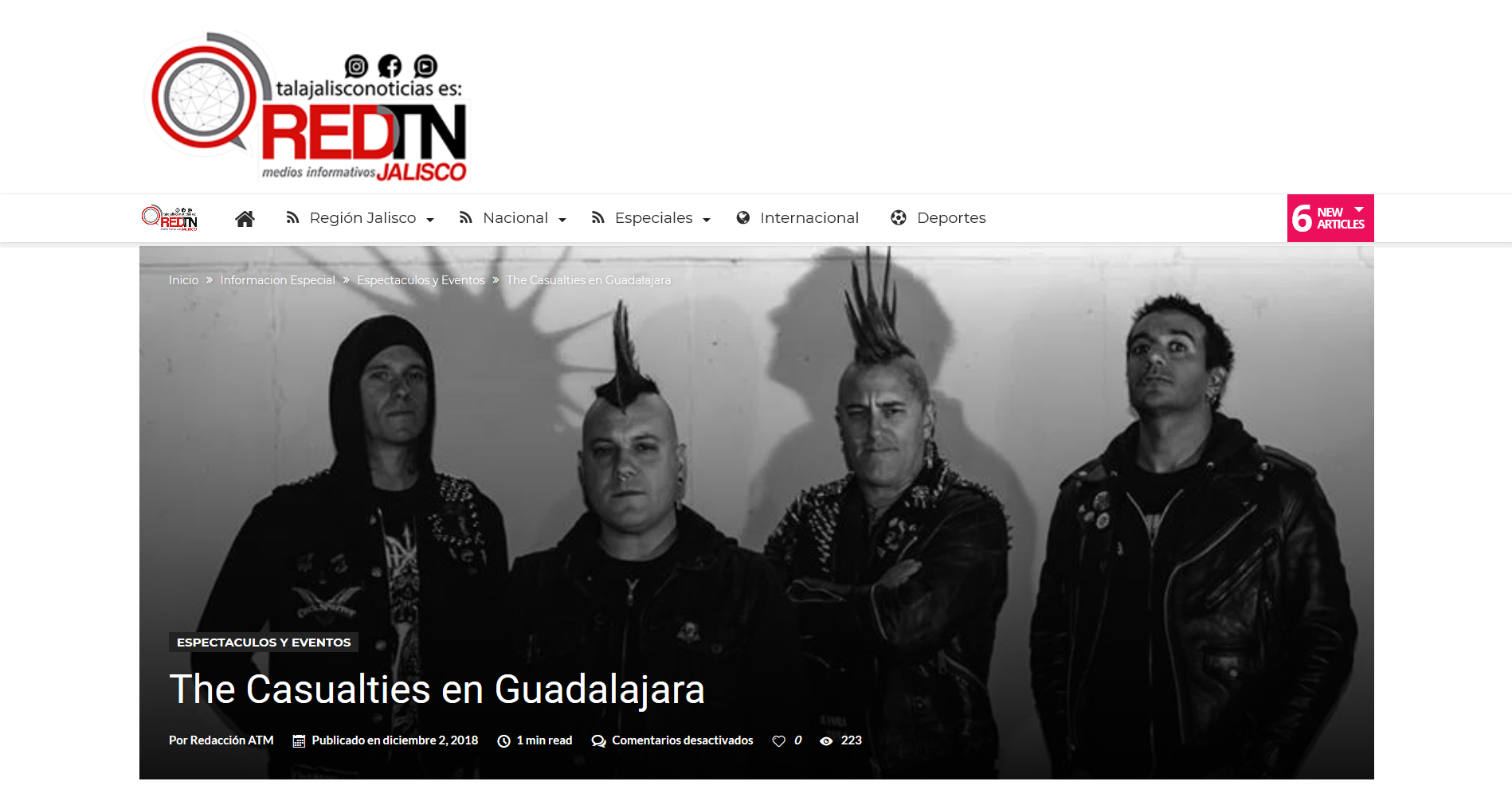 Screenshot_2019-05-29 The Casualties en Guadalajara — Tala Jalisco Noticias - REDTN.png