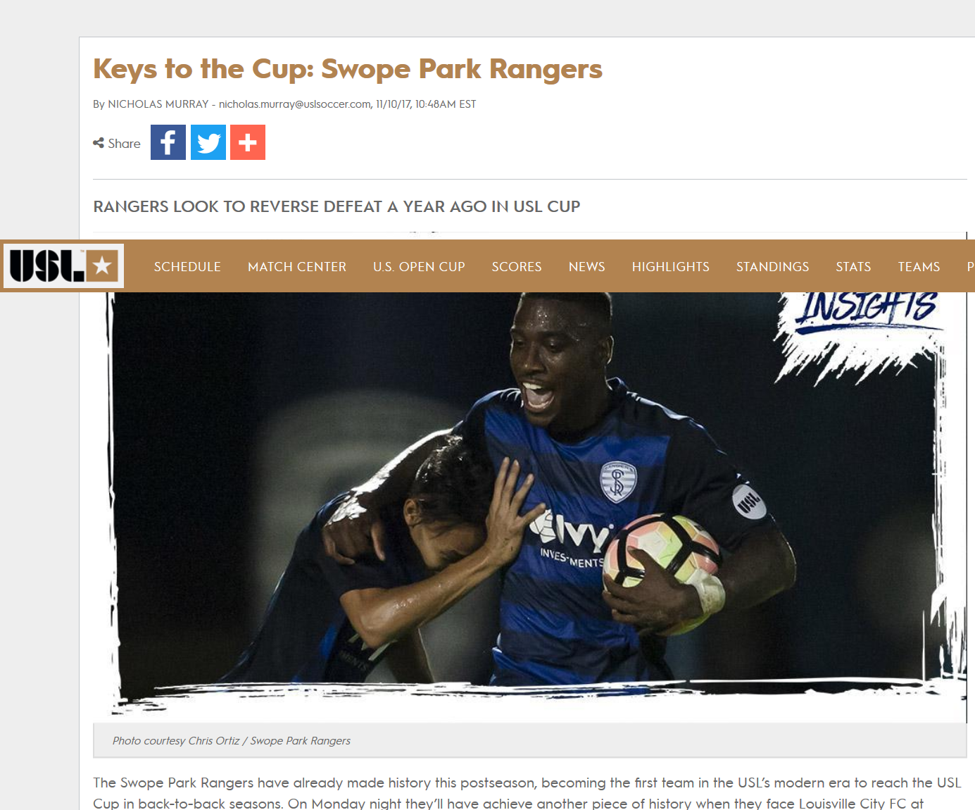 Screenshot_2019-05-29 Keys to the Cup Swope Park Rangers.png