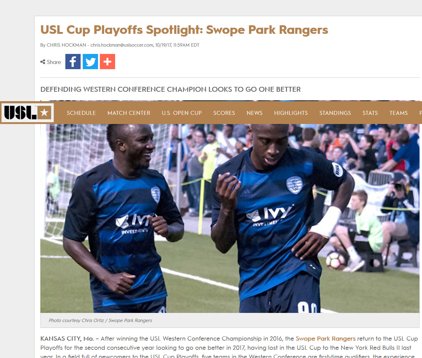 Screenshot_2019-05-29 USL Cup Playoffs Spotlight Swope Park Rangers .jpg