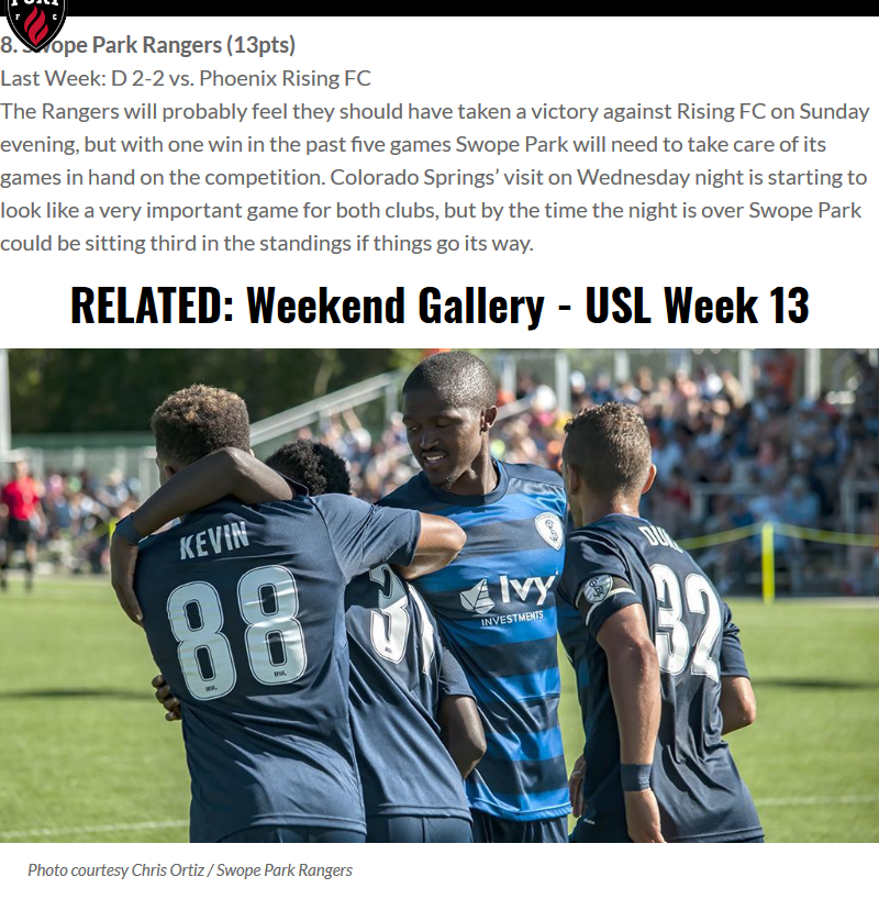 Screenshot_2019-05-29 USL Power Rankings – Week 13.png