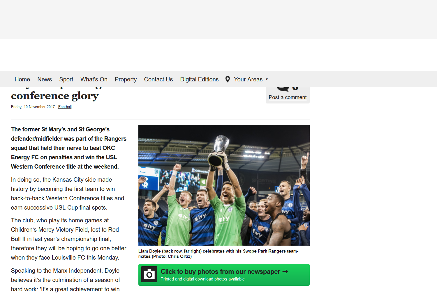 Screenshot_2019-05-29 Doyle helps Rangers clinch historic USL conference glory.png