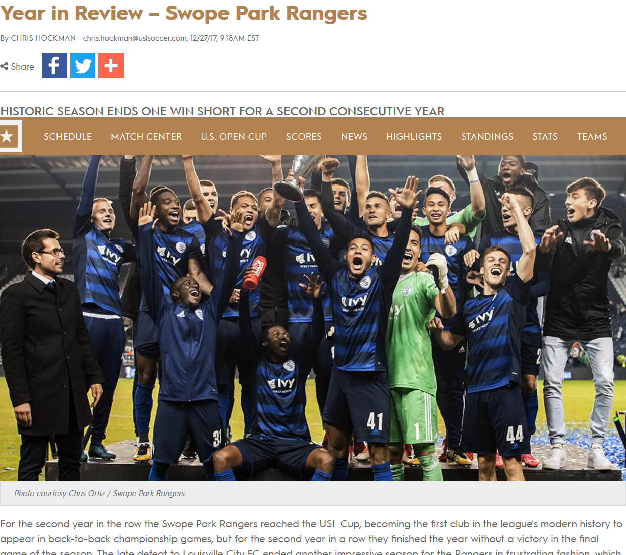 Screenshot_2019-05-29 Year in Review – Swope Park Rangers.jpg