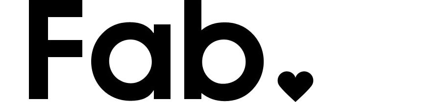 Fab logo.jpg