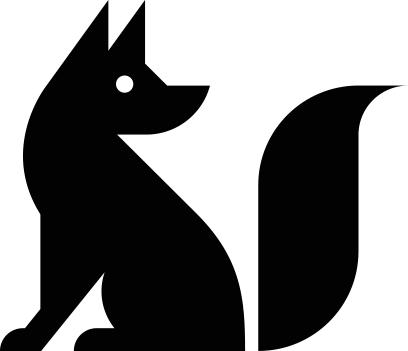 TheFoxisBlack Logo.png