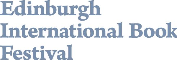 EBIBF_Logo.jpg