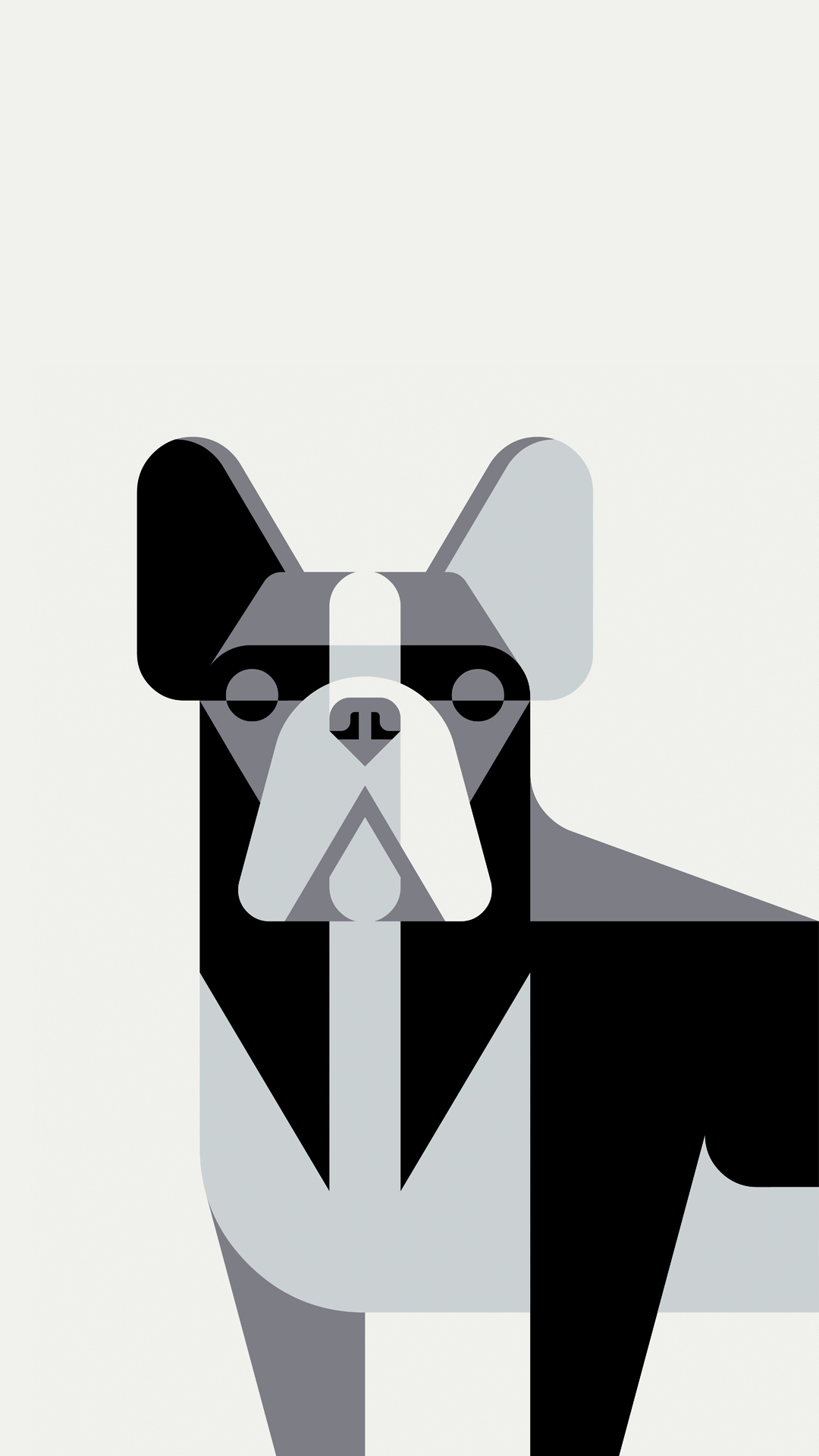 FrenchBulldogPortrait_Wallpaper_JoshBrill.jpg