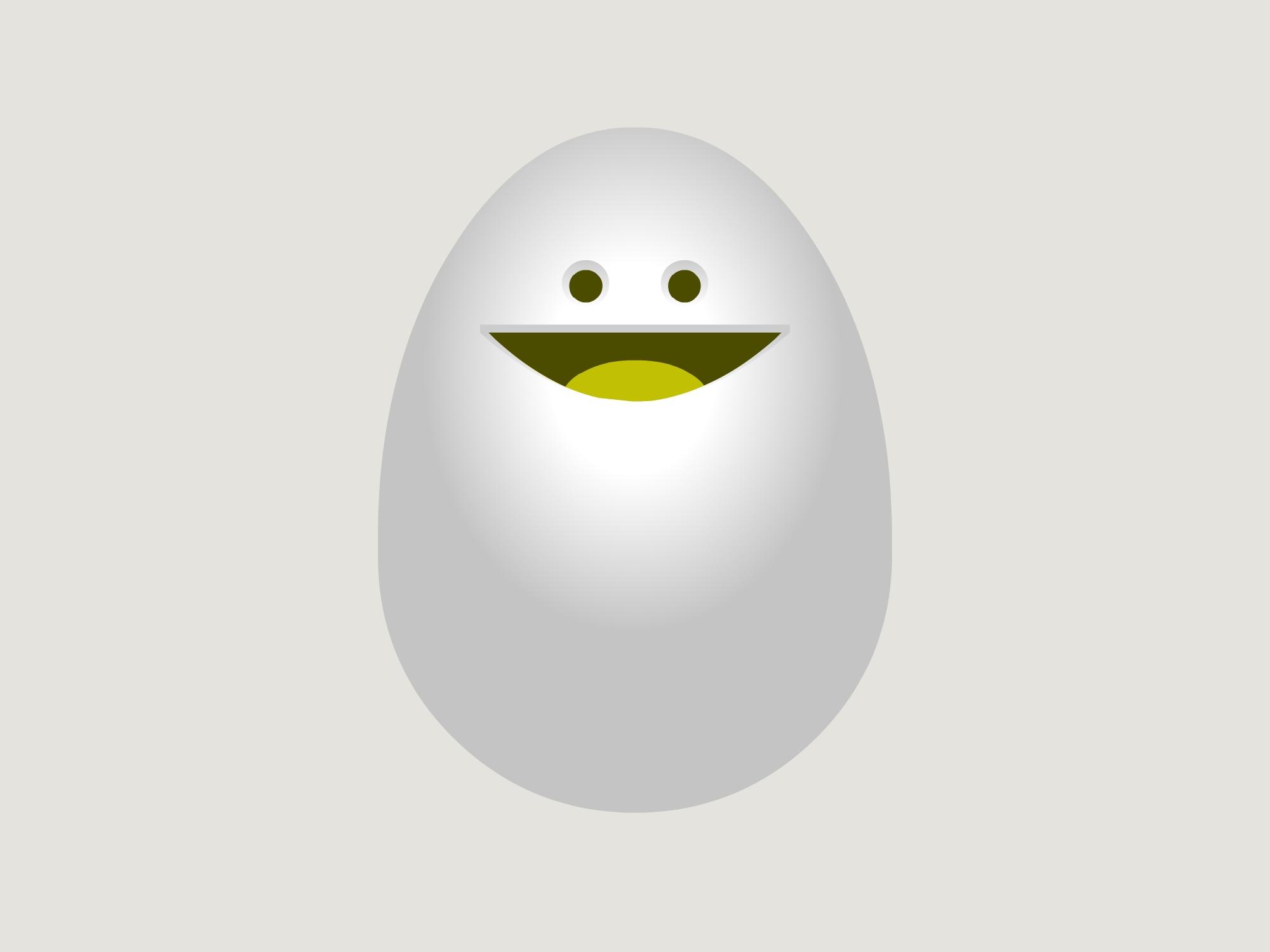 Hannaford_Egg_JoshBrill.jpg