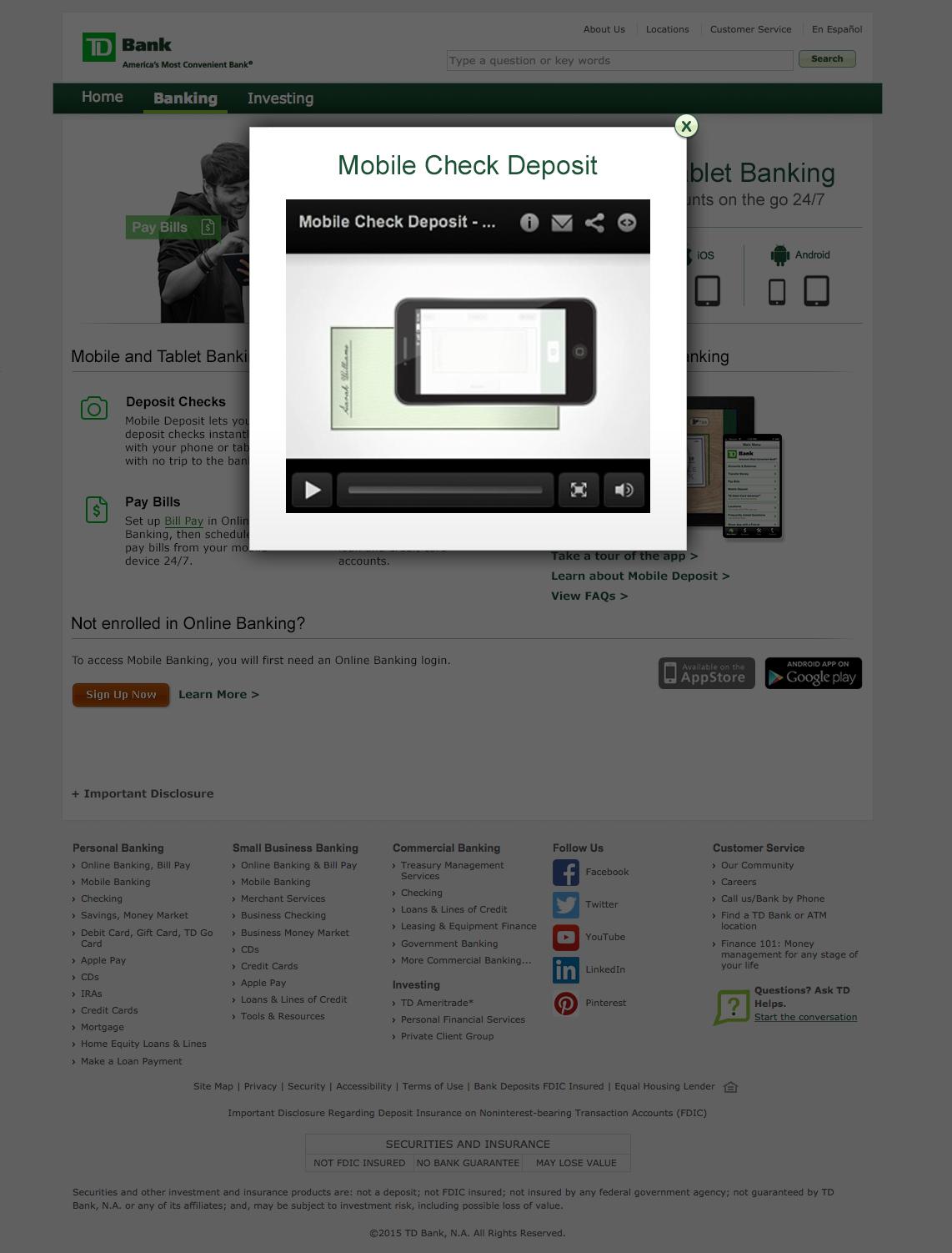 Screen 03.jpg