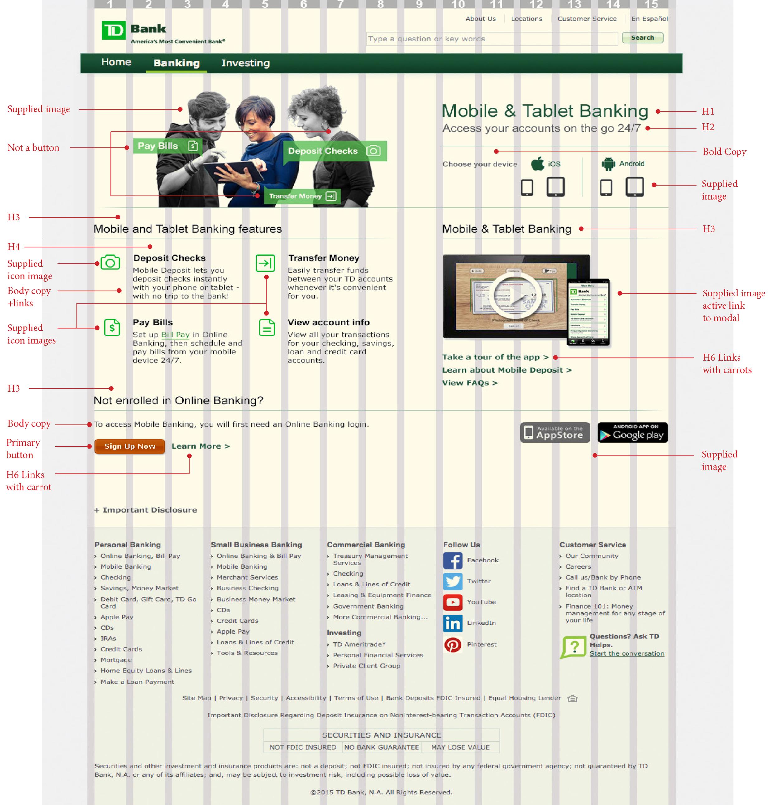 TDI-OnlineMobileBankingOpt-Visual-Design.13.jpg