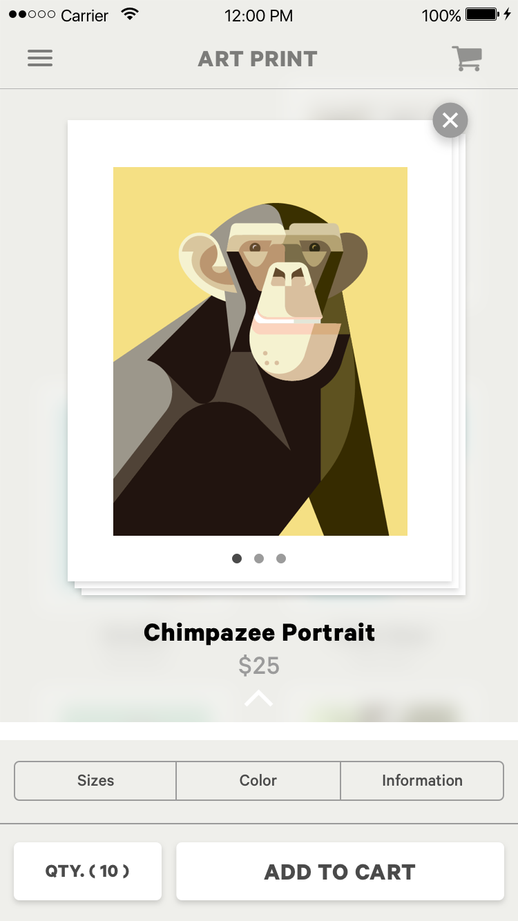 Product-page-JOSHBRILL-app.png