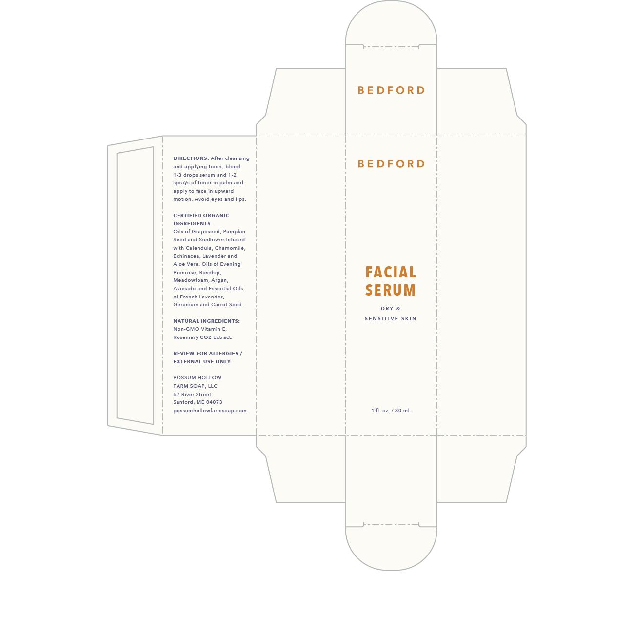 B-FS-DSS-1floz-C005012.png
