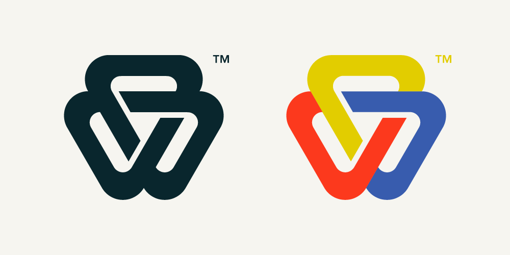 Mibio-logo-option2.png