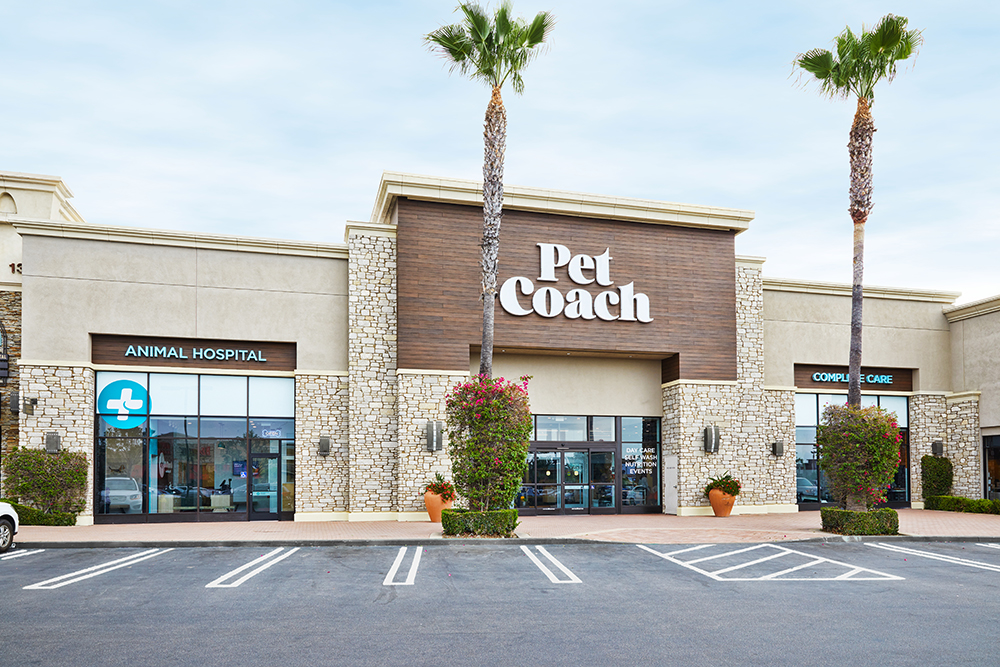 PetCoach_store_Day3-Exterior-12595.jpg