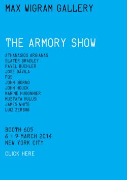 Armory.1.jpg