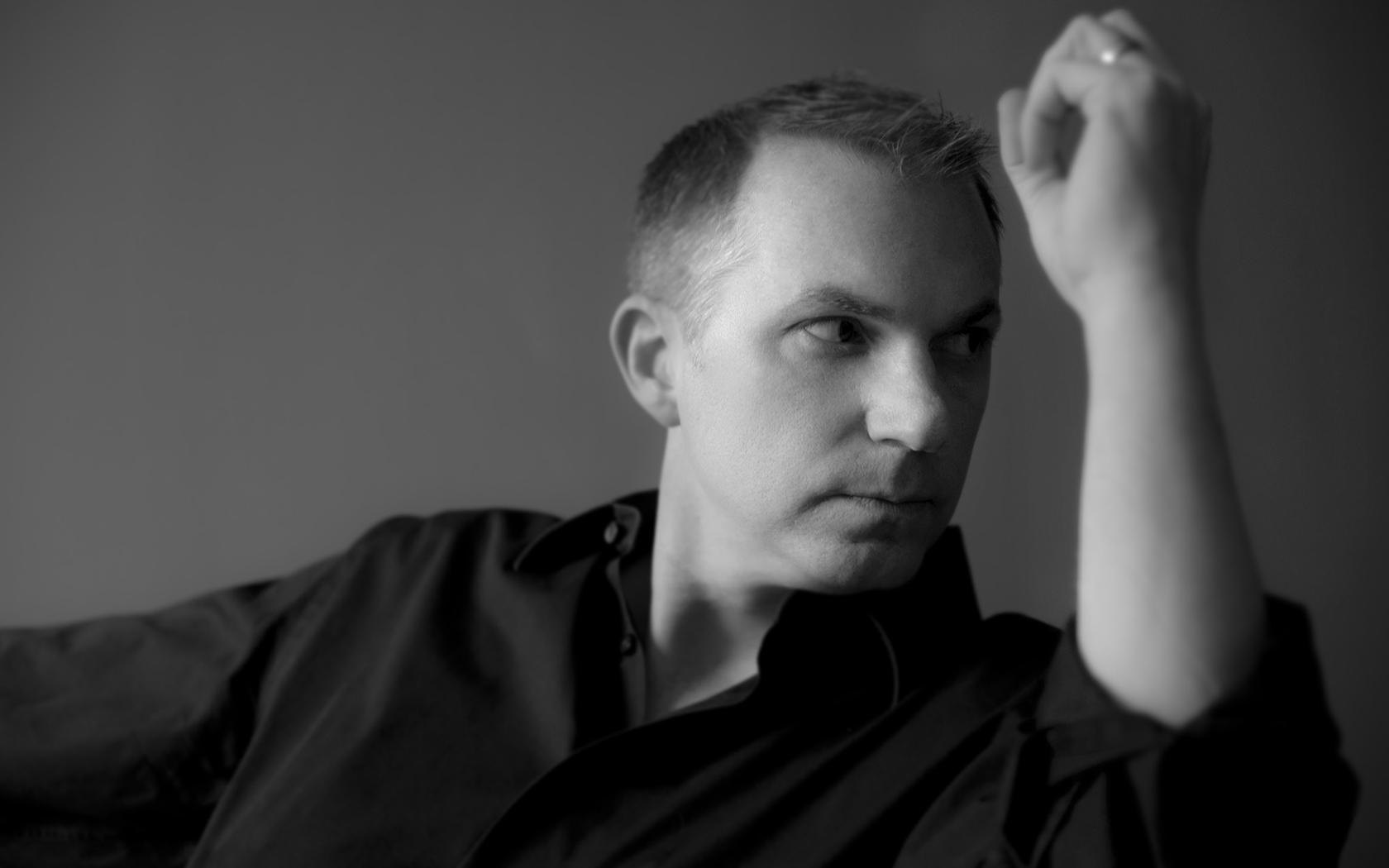 Jason Headshot Wide New Master - MED.jpg