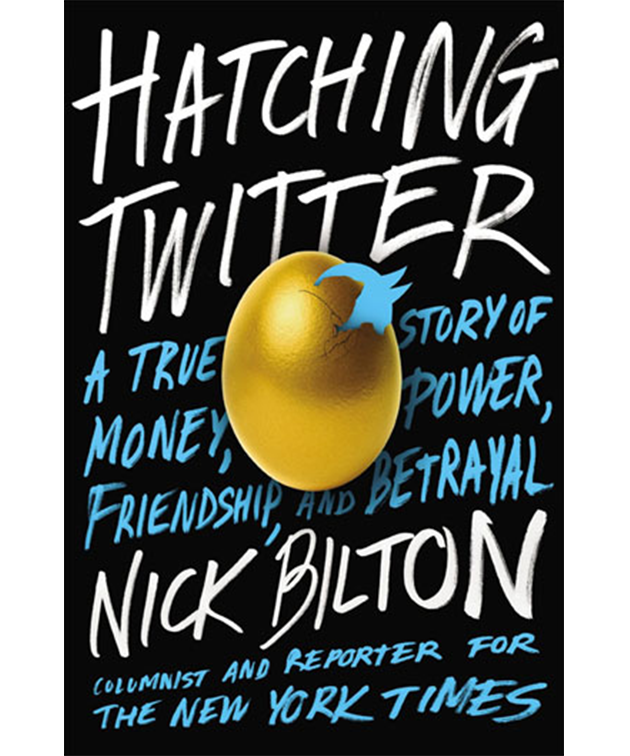 book_hatching_twitter.png