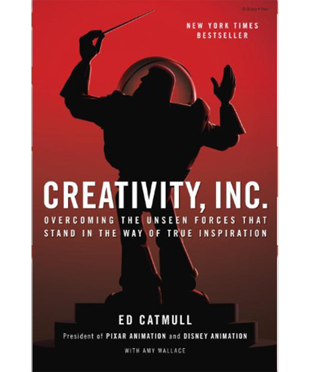 creatvity_inc.png
