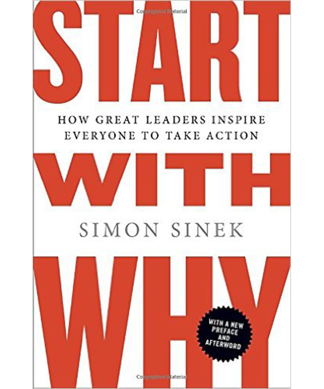 book_start_with_why.png