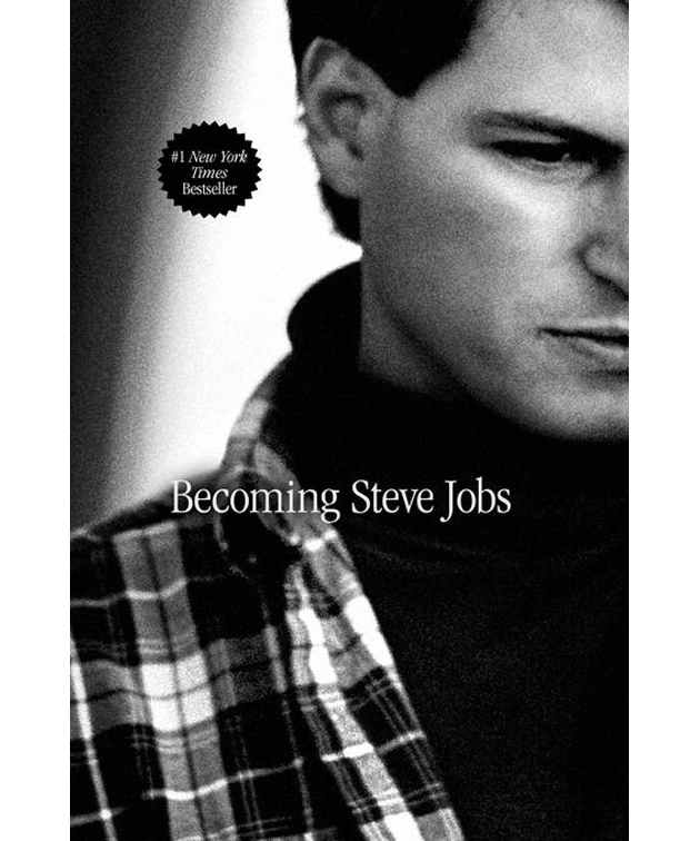 becoming_steve_jobs.png