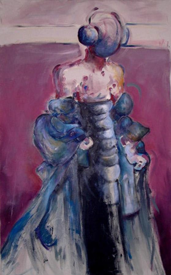 untitled (alfred, ny)