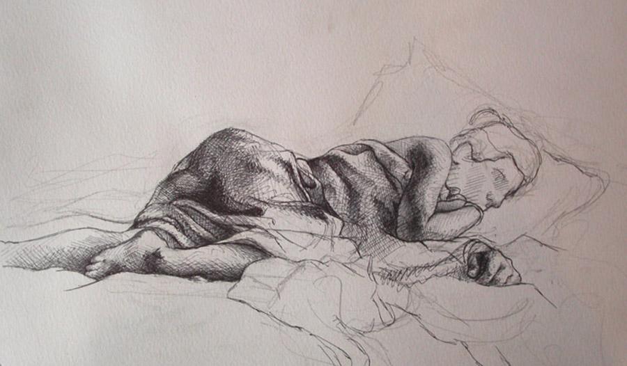 sarah (study)