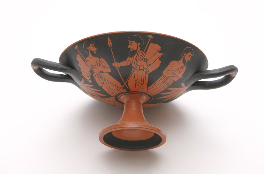 thrasymachus and socrates