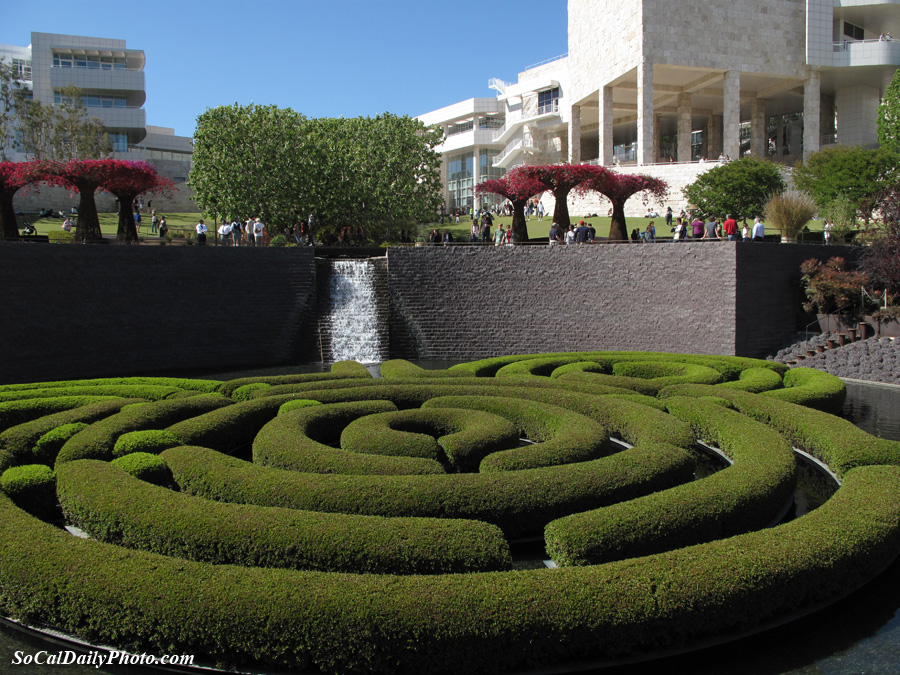 garden-maze-at-Getty-Center-Museum.jpg