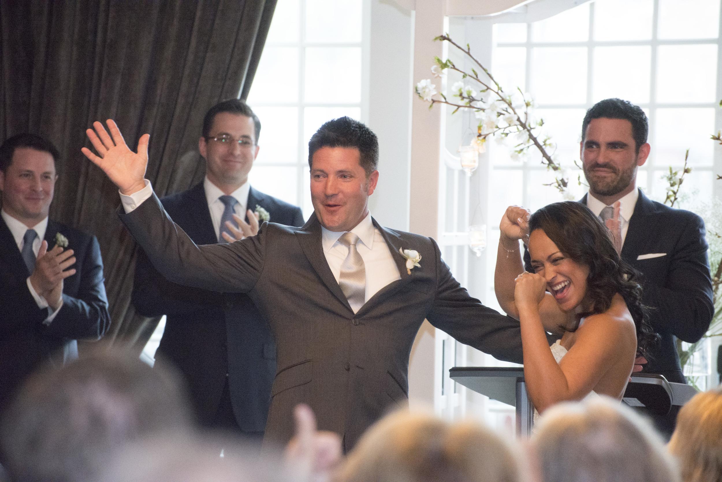 Diamond Mills Saugerties wedding