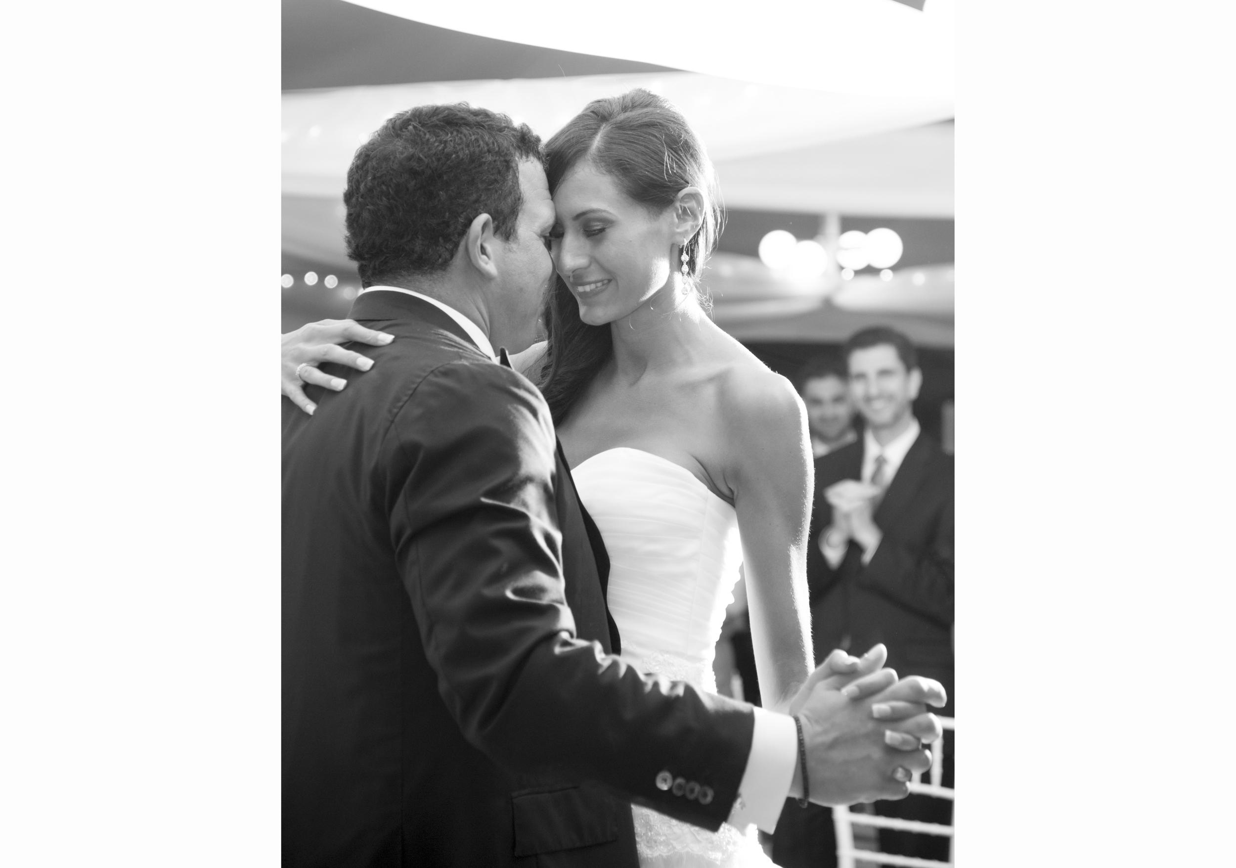 Millens_weddingE_reception0933.jpg