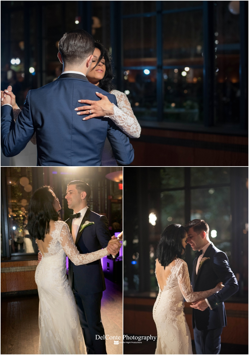 First dance lovemy is the very best