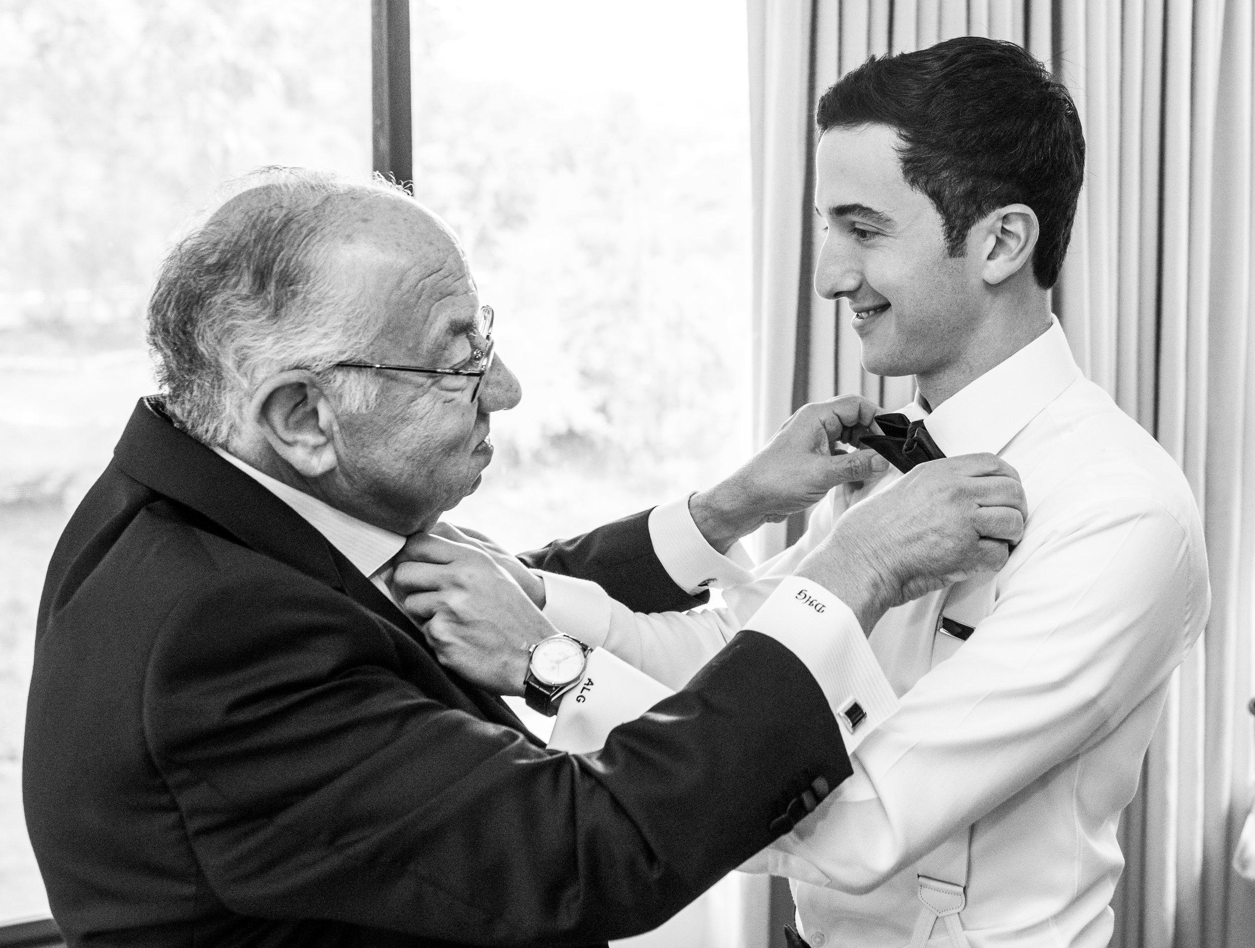 Westchester_wedding.JPG