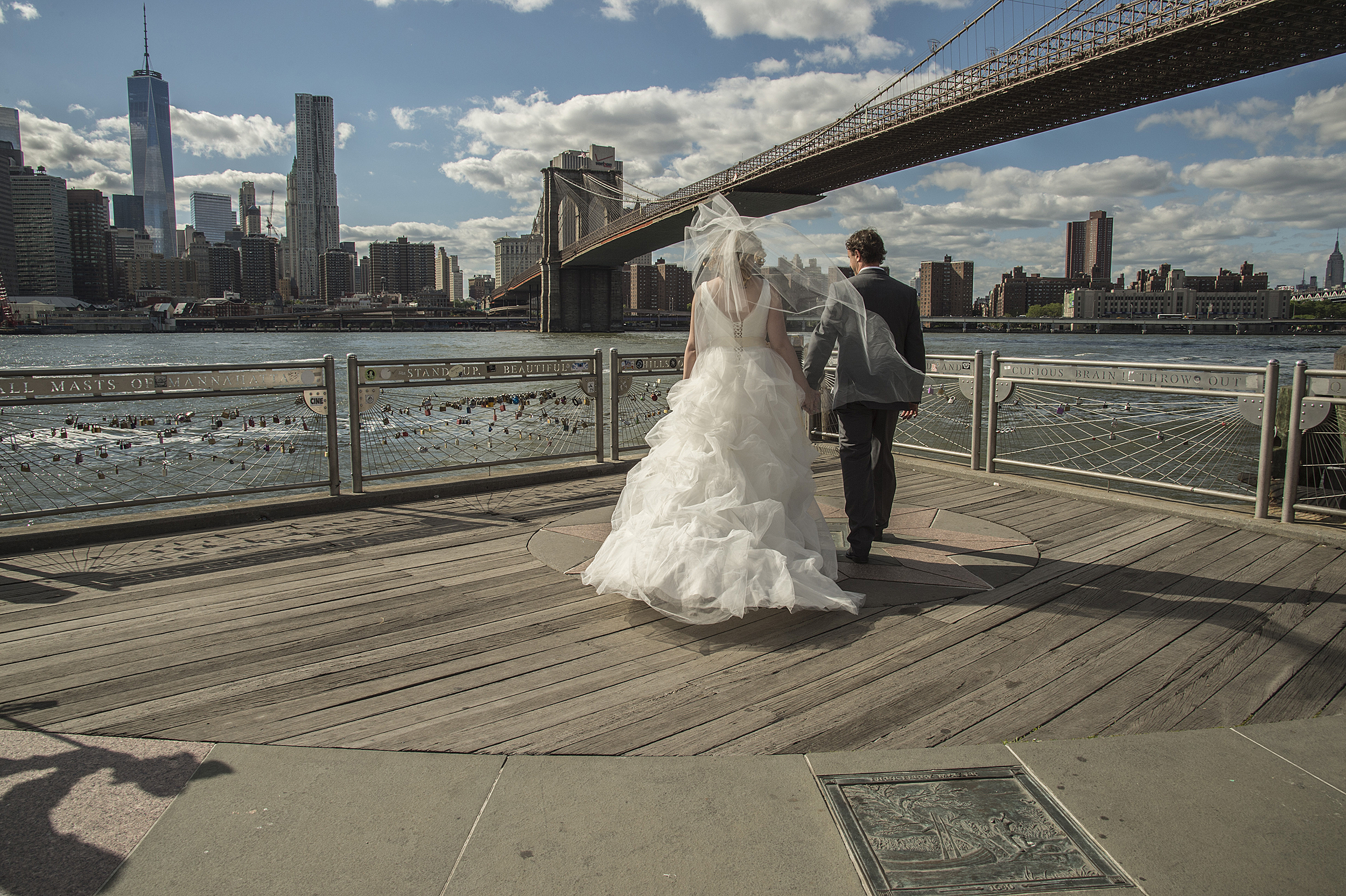 BrooklynBridge_elopement.jpg