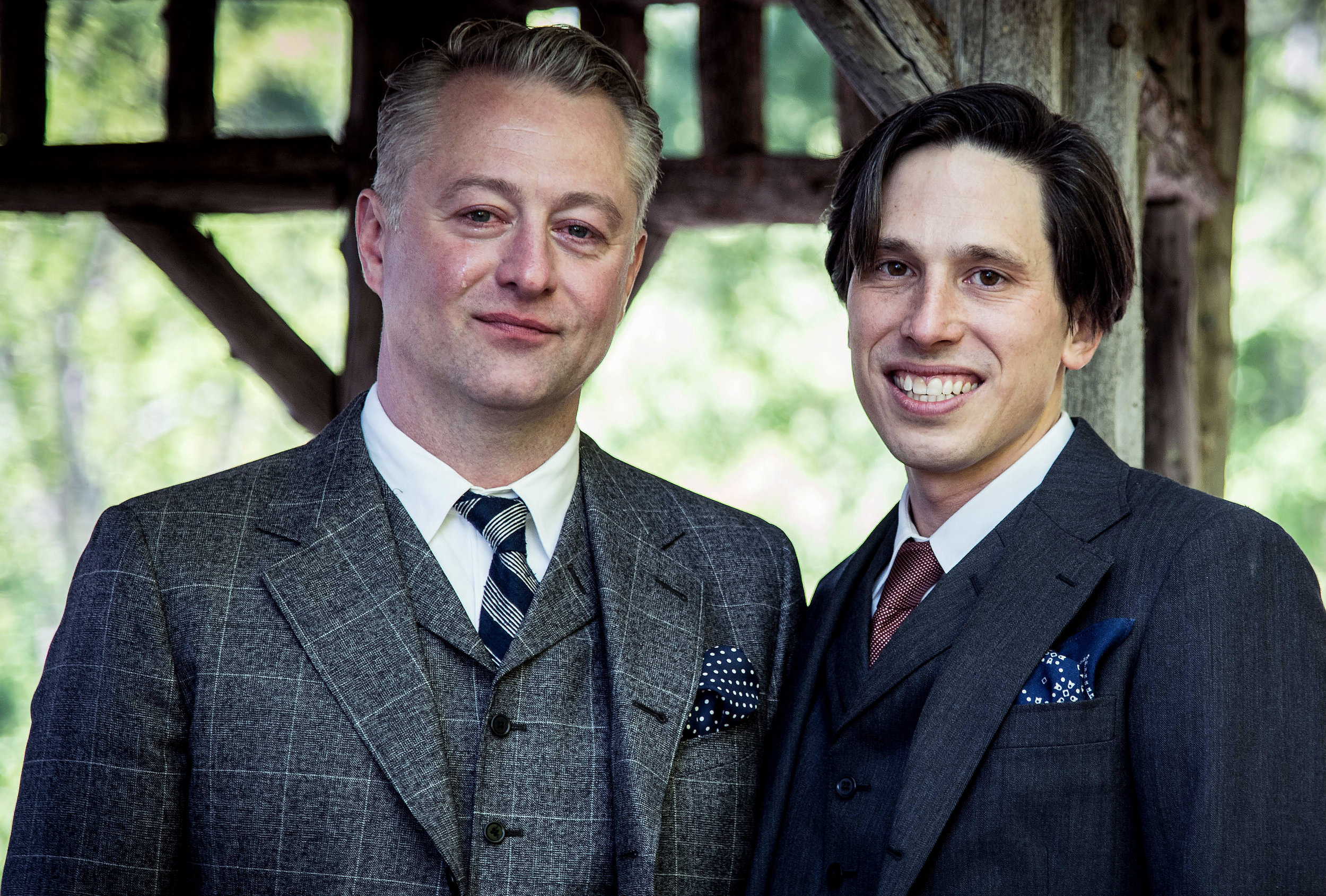 Gay_Wedding.jpg