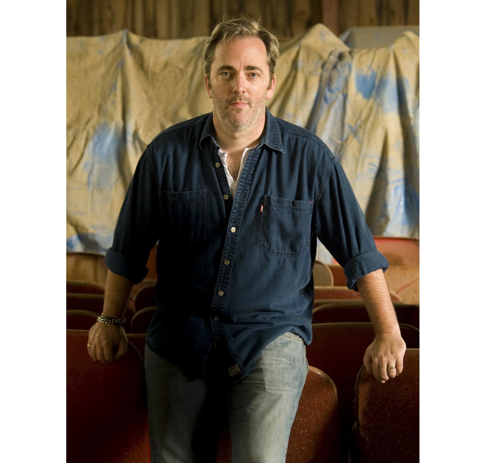 Michaelportrait0194.JPG