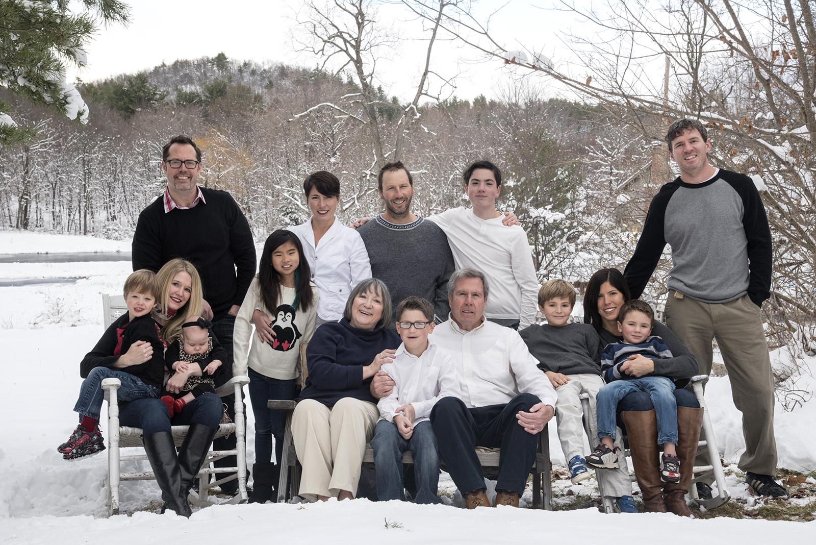 HudsonValley_Winter_family.jpg