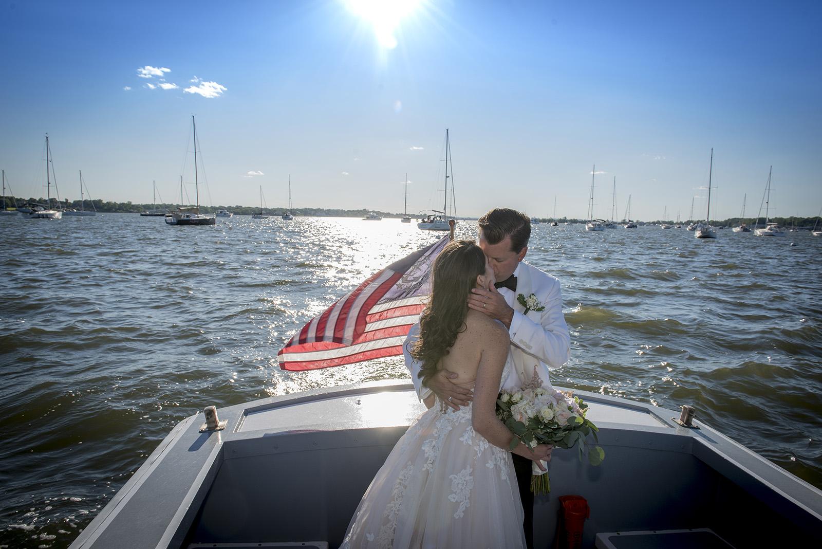 Yacht_wedding.jpg