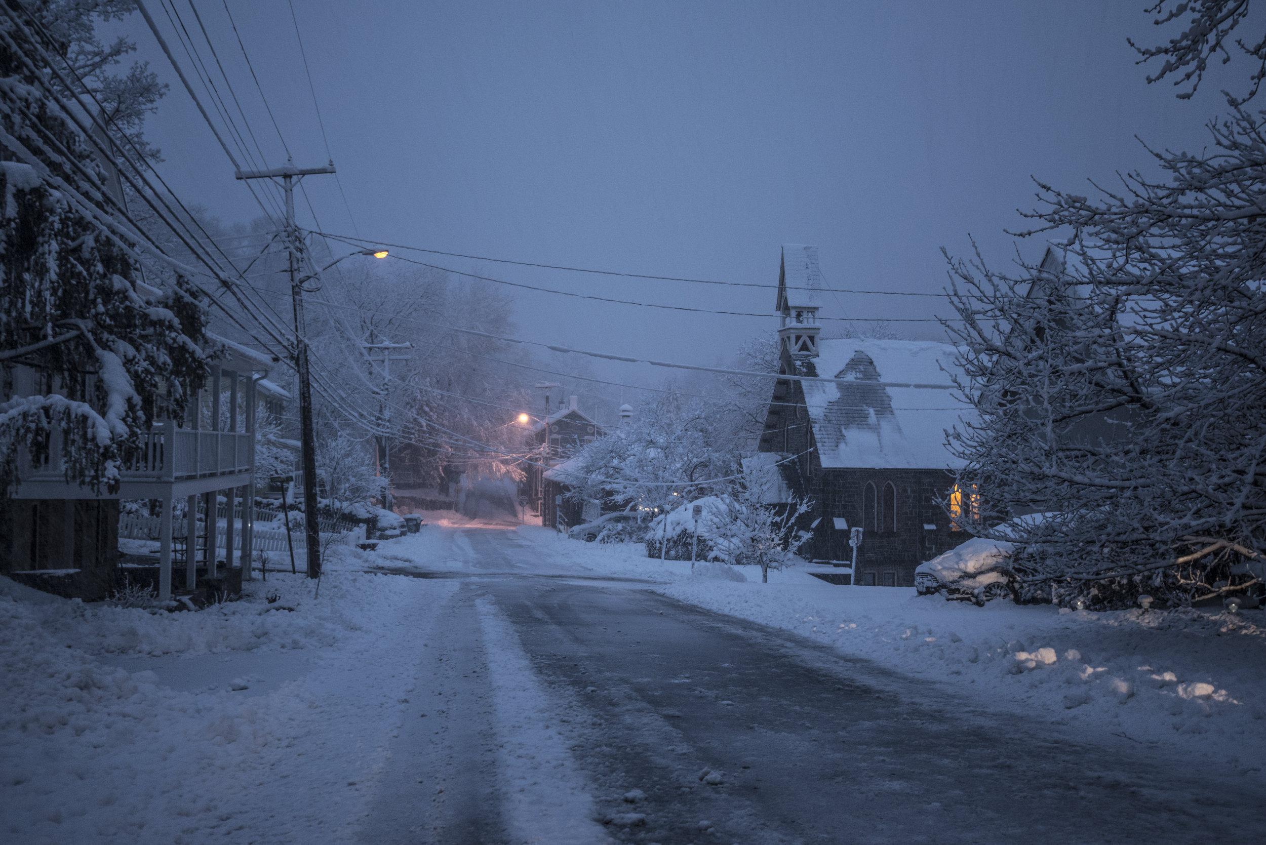 snow2141.JPG