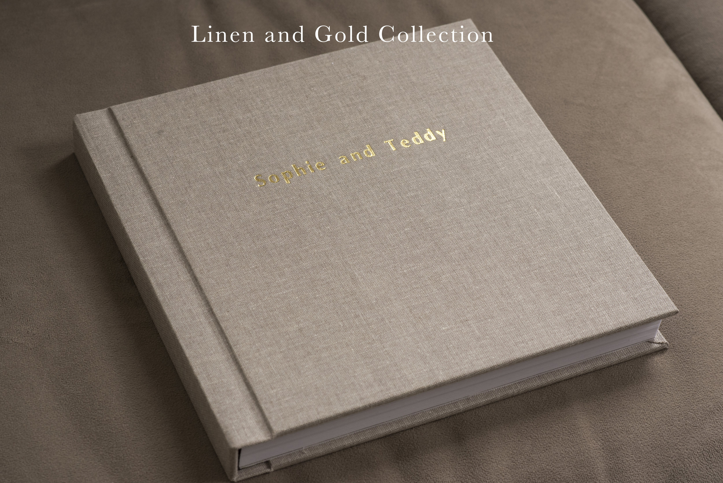 Linen Collectiongold font080.jpg