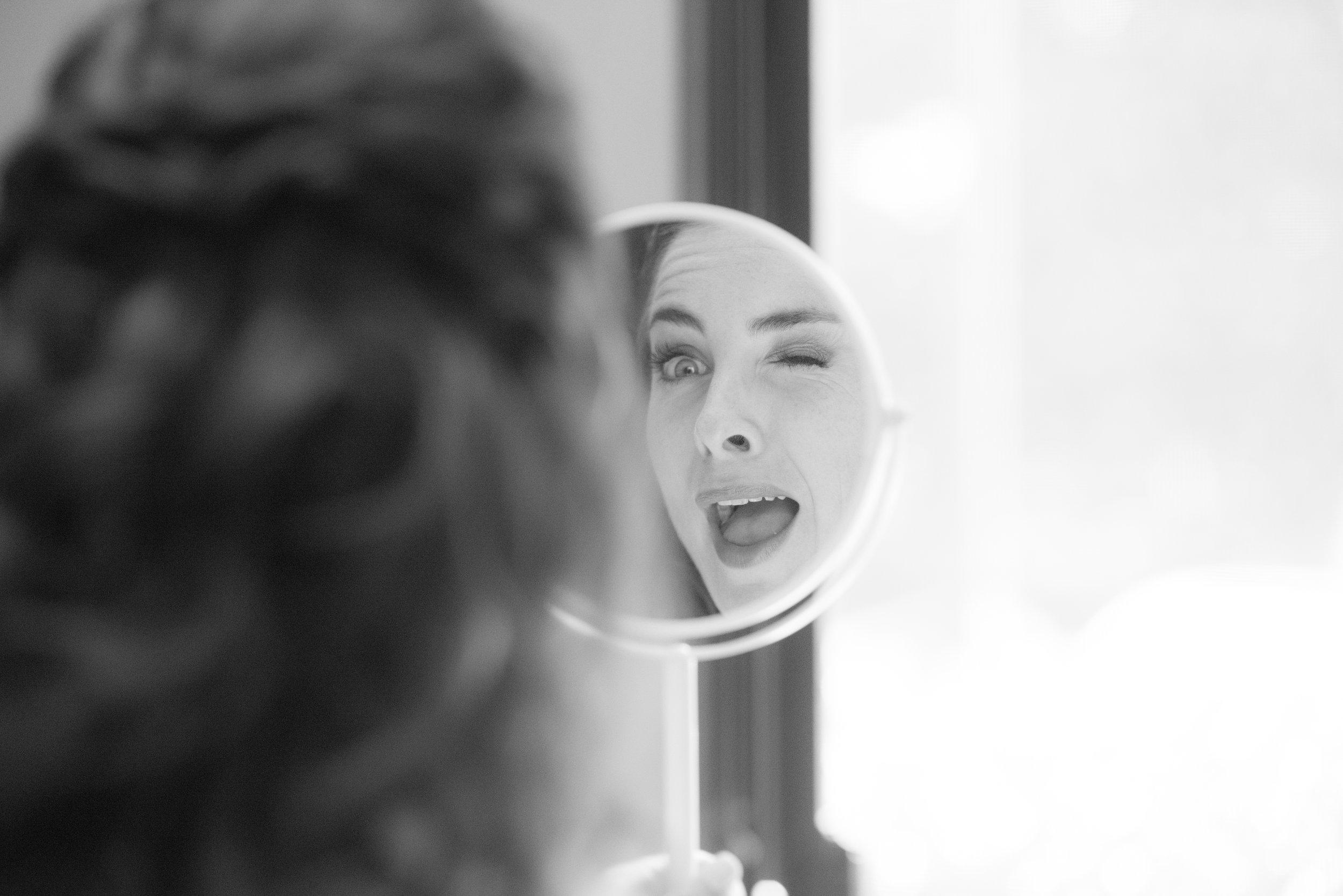 mirror-mirror.jpg
