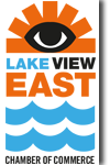 Back to Lakeview East Chamber Home Page