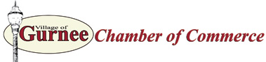 Back to Gurnee Chamber Home Page
