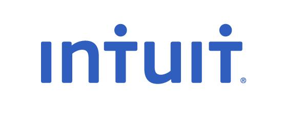 intuit_logo.jpeg
