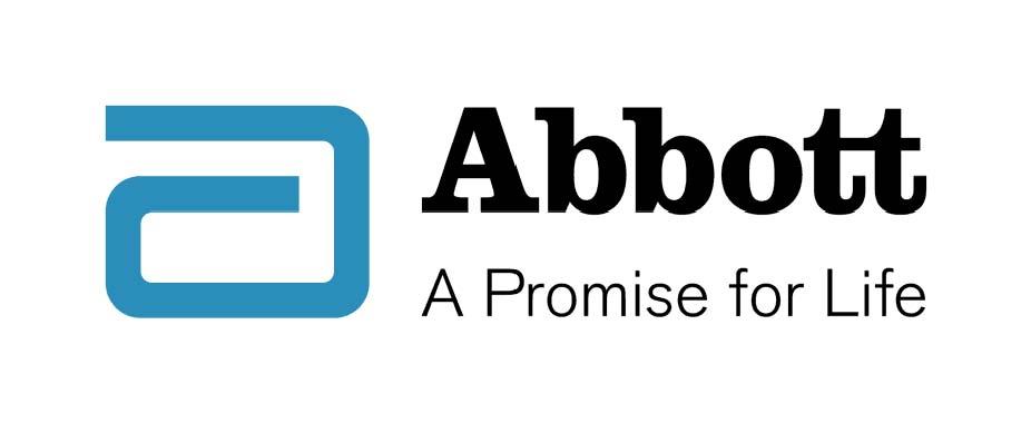 abbott-logo1.jpg