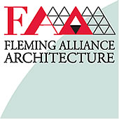 Fleming Architecture.jpg