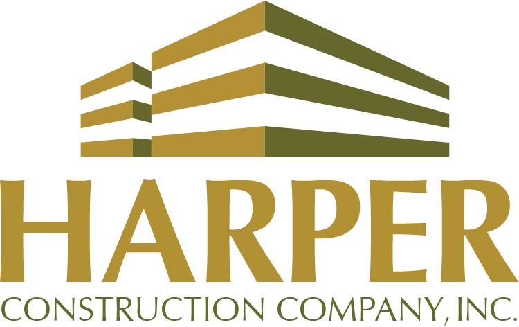 Harper_Logo_RGB_300dpi.jpg
