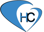 Heartland-Coalition-Logo-300x132-Pixles.png