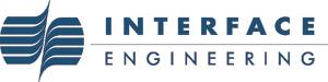 Interface-Logo-BLUE-small.jpg